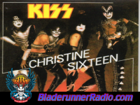 Kiss - christine sixteen - pic 0 small