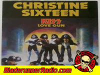 Kiss - christine sixteen - pic 5 small