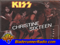Kiss - christine sixteen - pic 9 small