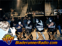 Kiss - detroit rock city - pic 3 small