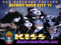 Kiss - detroit rock city - pic 5 small