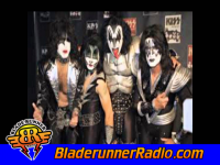 Kiss - detroit rock city - pic 7 small