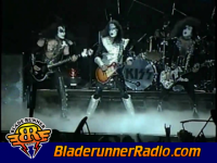 Kiss - deuce - pic 7 small