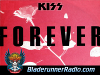 Kiss - forever - pic 0 small