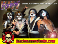 Kiss - forever - pic 4 small
