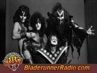 Kiss - hotter than hell - pic 2 small