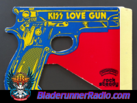Kiss - love gun - pic 8 small