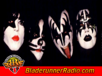 Kiss - rock n roll radio - pic 0 small