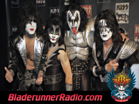 Kiss - rock n roll radio - pic 1 small