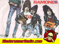 Kiss - rock n roll radio - pic 2 small