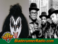 Kiss - rock n roll radio - pic 3 small