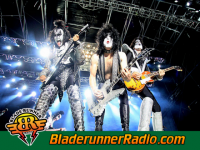 Kiss - rock n roll radio - pic 5 small