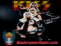 Kiss - rock n roll radio - pic 6 small
