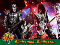 Kiss - rock n roll radio - pic 7 small