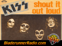 Kiss - shout it out loud - pic 0 small