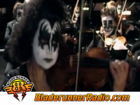 Kiss - shout it out loud - pic 8 small