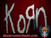 Korn - hater - pic 9 small