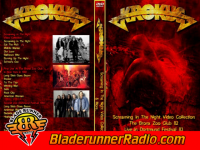 Krokus - screaming in the night - pic 2 small