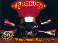Krokus - screaming in the night - pic 3 small