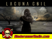 Lacuna Coil - enjoy the silence - pic 0 small