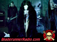 Lacuna Coil - enjoy the silence - pic 2 small