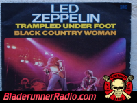 Led Zeppelin - black country woman - pic 0 small