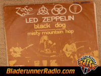 Led Zeppelin - black dog - pic 3 small