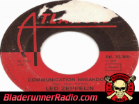 Led Zeppelin - communication breakdown - pic 9 small