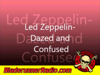 Led Zeppelin - dazed and confused - pic 6 small