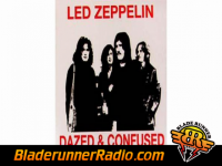 Led Zeppelin - dazed and confused - pic 8 small
