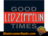 Led Zeppelin - good times bad times - pic 5 small