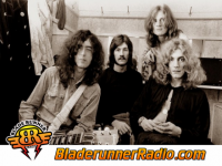 Led Zeppelin - heartbreaker - pic 0 small