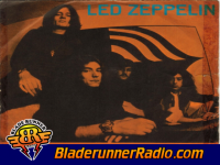 Led Zeppelin - heartbreaker - pic 2 small