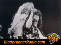 Led Zeppelin - heartbreaker - pic 6 small