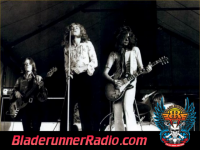 Led Zeppelin - heartbreaker - pic 9 small