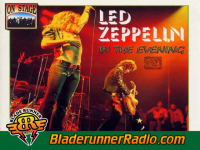 Led Zeppelin - in the evening - pic 7 small