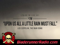 Led Zeppelin - the rain song - pic 5 small