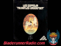 Led Zeppelin - trampled underfoot - pic 7 small