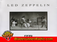 Led Zeppelin - trampled underfoot - pic 8 small