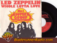 Led Zeppelin - whole lotta love - pic 2 small