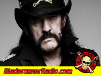 Lemmy - back in the ussr - pic 1 small