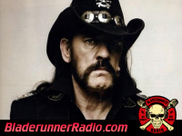 Lemmy - back in the ussr - pic 5 small