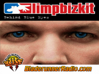 Limp Bizkit - behind blue eyes - pic 0 small