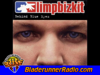 Limp Bizkit - behind blue eyes - pic 2 small