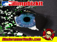 Limp Bizkit - behind blue eyes - pic 6 small