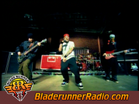 Limp Bizkit - break stuff - pic 3 small