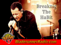 Linkin Park - breaking the habit - pic 2 small