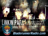 Linkin Park - burn it down - pic 2 small