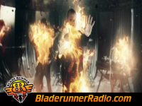 Linkin Park - burn it down - pic 3 small