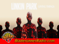 Linkin Park - burn it down - pic 6 small